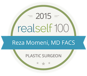 Dr. Reza Momeni Reviews