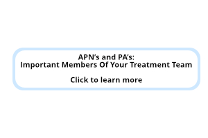 APN and PA Guide Link